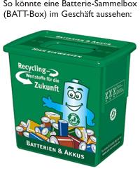 BATT-Box
